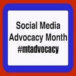 SM Advocacy Badge 2012_150x150